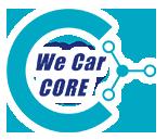 カーリースのRoad Car Core